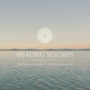 Healing Sounds for Health & Happiness