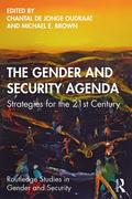 The Gender and Security Agenda