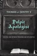 Pulpit Apologist