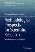 Methodological Prospects for Scientific Research