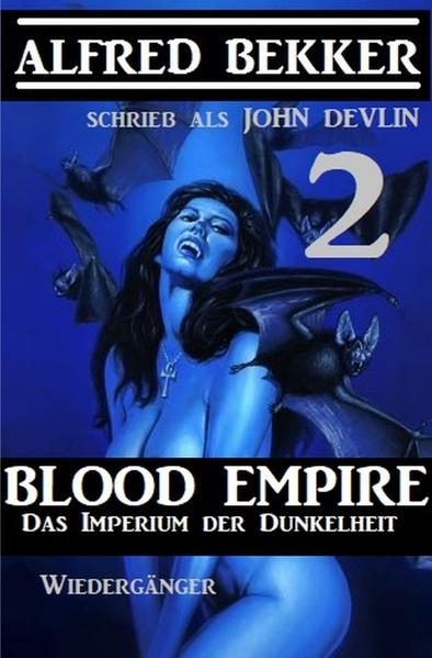 Das Imperium der Dunkelheit 2 als Buch (kartoniert)