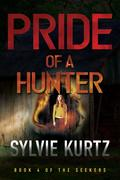 Pride of a Hunter (The Seekers, #4)