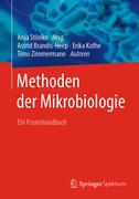 Methoden der Mikrobiologie