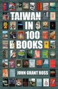 Taiwan in 100 Books