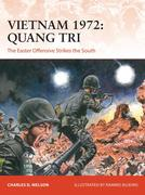 Vietnam 1972: Quang Tri