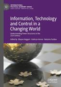 Information, Technology and Control in a Changing World
