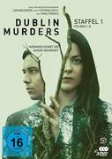 Dublin Murders - Staffel 1 (2 DVDs)