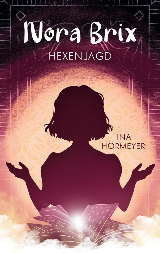 Nora Brix als Buch (kartoniert)