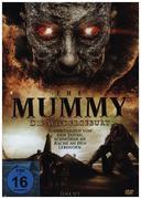 The Mummy - Die Wiedergeburt (uncut)