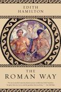 The Roman Way