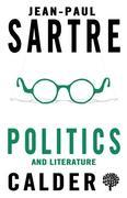 Politics and Literature