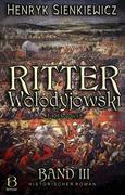 Ritter Wolodyjowski. Band III