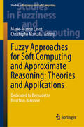 Fuzzy Approaches for Soft Computing and Approximate Reasoning: Theories and Applications