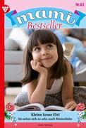 Mami Bestseller 63 - Familienroman