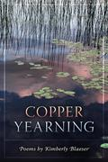 Copper Yearning
