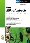Das Mikrofonbuch