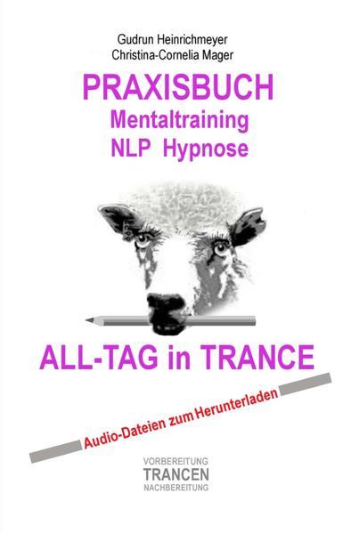 PRAXISBUCH Mentaltraining NLP Hypnose als Buch (kartoniert)