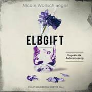 ELBGIFT