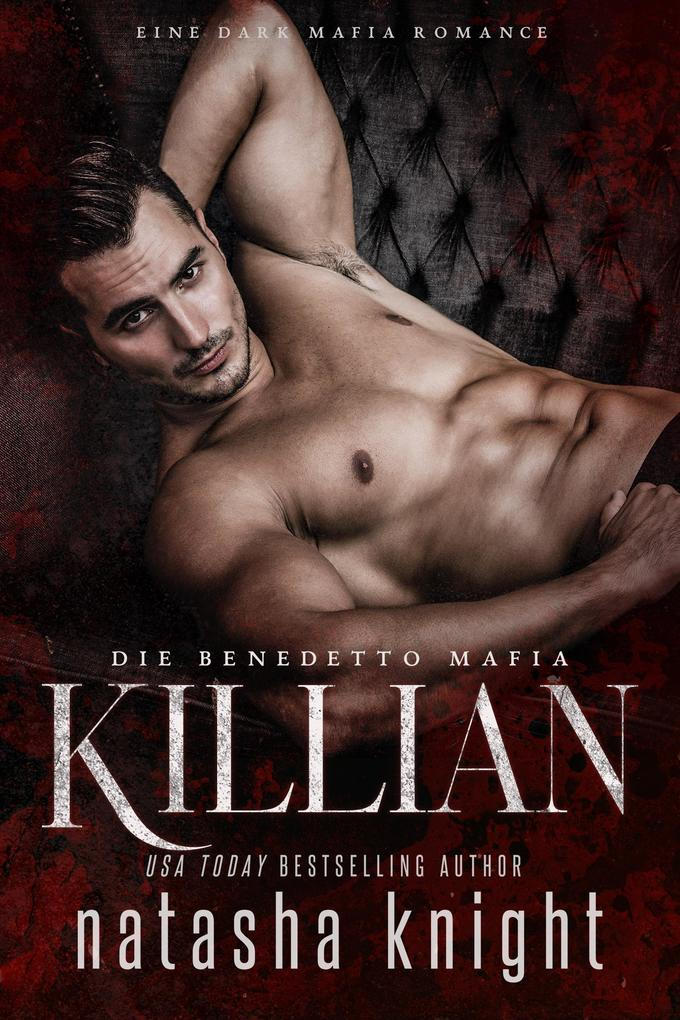 Killian als eBook epub