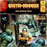 Geister-Schocker, Folge 88: Das stille Volk