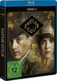 Babylon Berlin - Staffel 3 BD