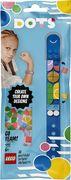 LEGO® DOTS 41911 - Retro Armband