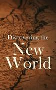 Discovering the New World