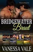 Ihre Bridgewater Braut