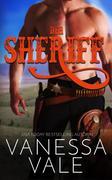 Der Sheriff (Montana Männer, #1)