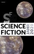 Das Science Fiction Jahr 2020