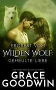 Erobert vom Wilden Wolf