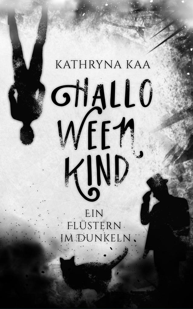 Halloweenkind als eBook epub