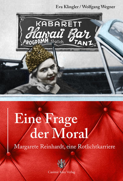 Eine Frage der Moral