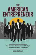 The American Entrepreneur