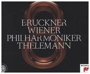 Bruckner: Symphony No. 8 in C Minor, WAB 108 (Edition Haas)