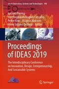 Proceedings of IDEAS 2019