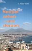 Neapel sehen und sterben