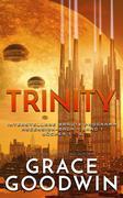 Trinity: Ascension-Saga