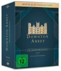 Downton Abbey - Collector's Edition