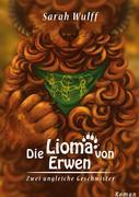 Die Lioma von Erwen