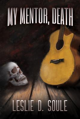 My Mentor, Death als eBook epub