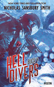 Hell Divers - Buch 4