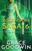 Ascension-Saga: 6