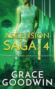 Ascension-Saga: 4