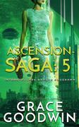 Ascension-Saga: 5