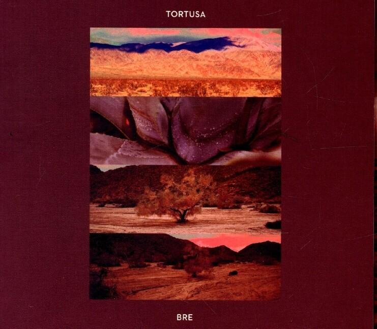 Tortusa;Bre als CD