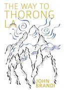 The Way to Thorong La