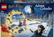 [LEGO® Harry Potter 75981 - Harry Potter Adventskalender]