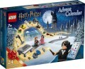 [LEGO® Harry Potter 75981 - Harry Potter Adventskalender]