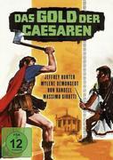Das Gold der Caesaren